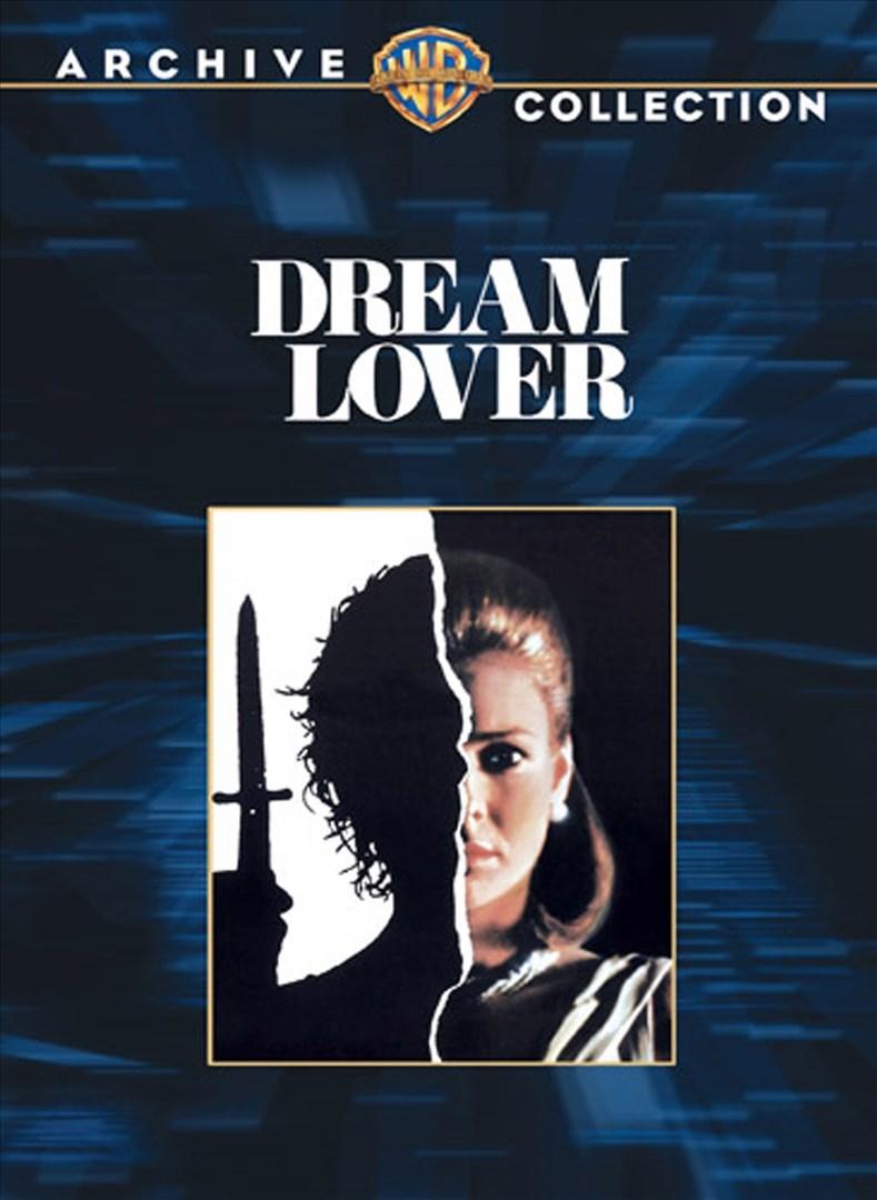 Buy Dream Lover (1986) - Microsoft Store