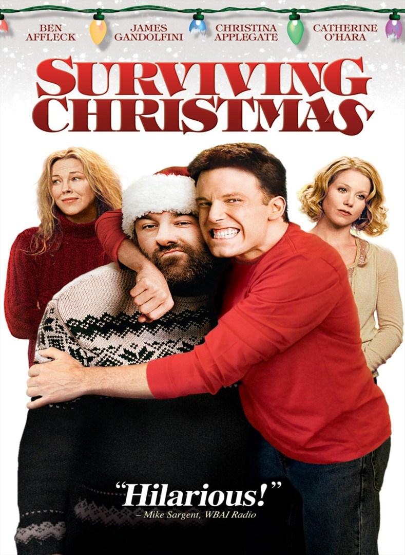 Surviving Christmas.Buy Surviving Christmas Microsoft Store