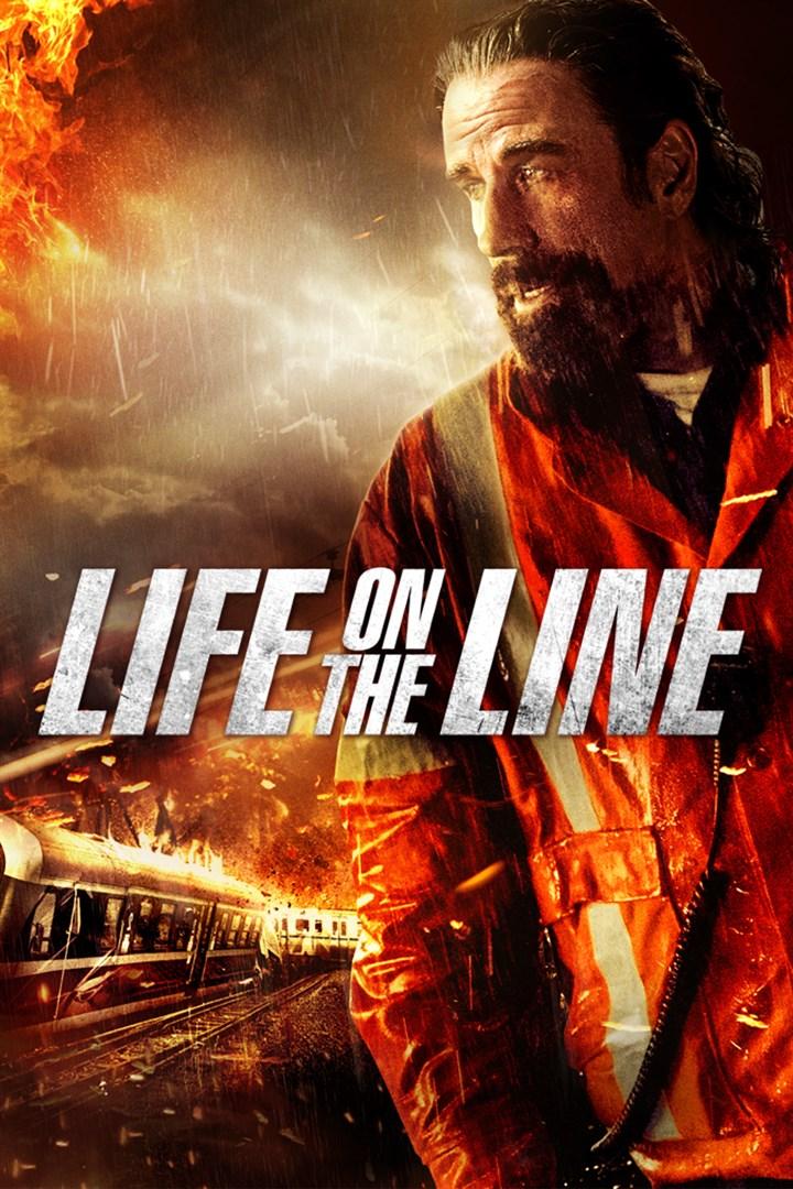 Buy Life on the Line - Microsoft Store en-GB