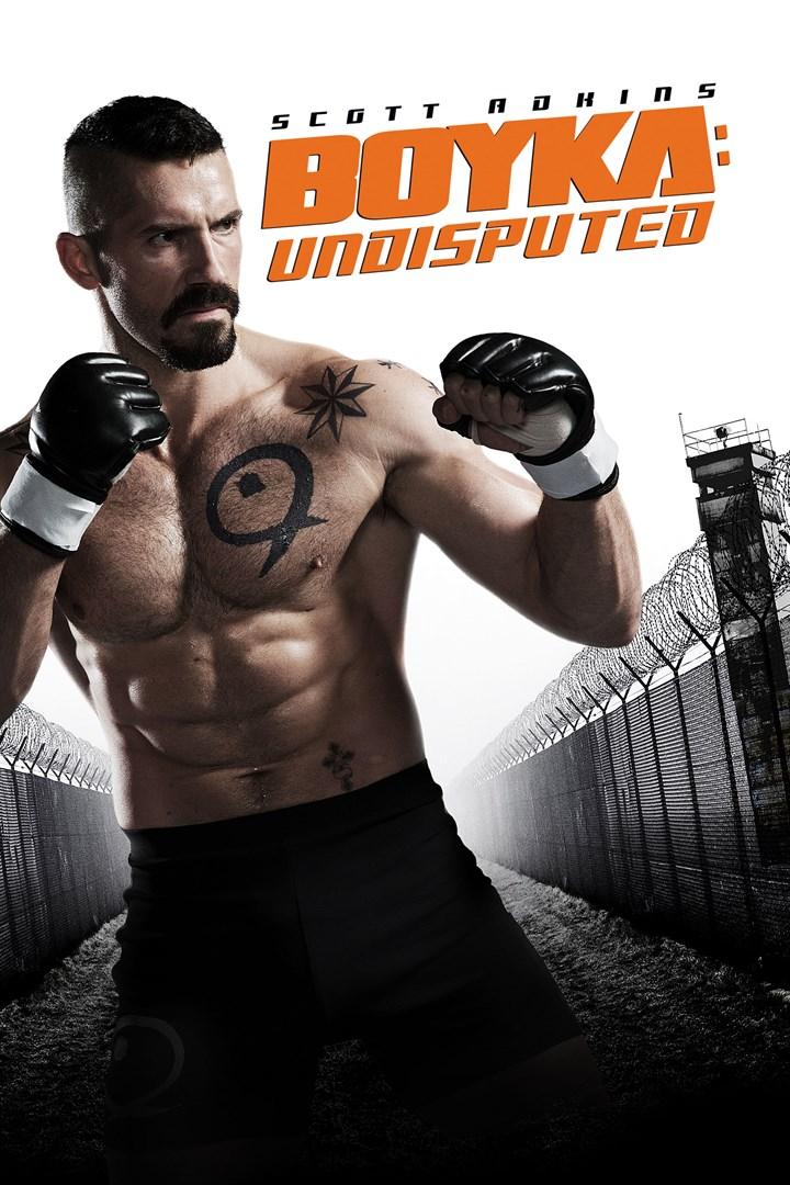 download english movie undisputed 1