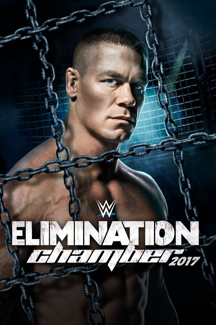 the elimination game movie