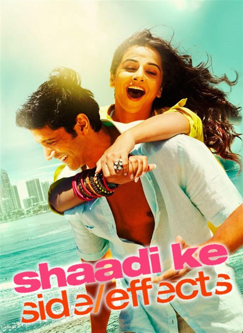 Image result for Shaadi Ke side effects