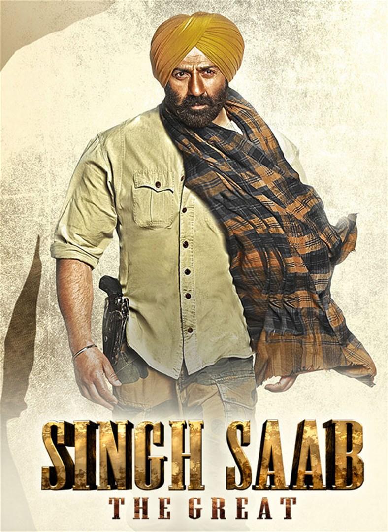 Buy Singh Saab The Great - Microsoft Store