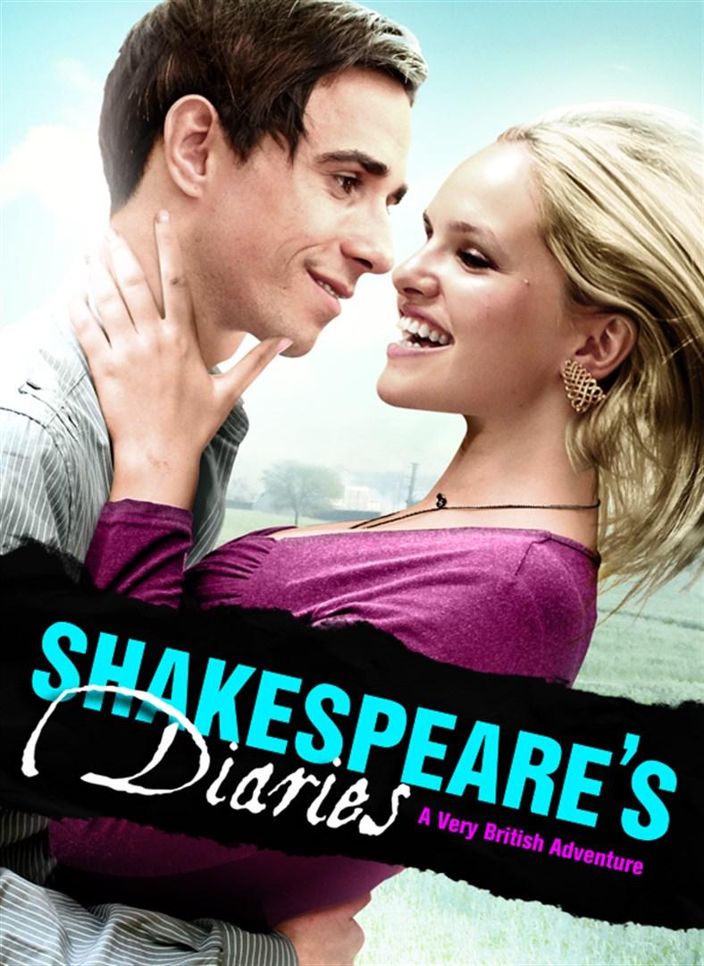 dating shakespeare hvad man kan forvente efter 2 måneders dating