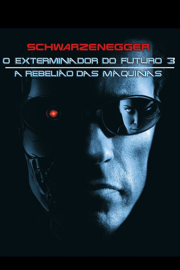 Terminator 3, the the redemption rom (iso) download for sony.