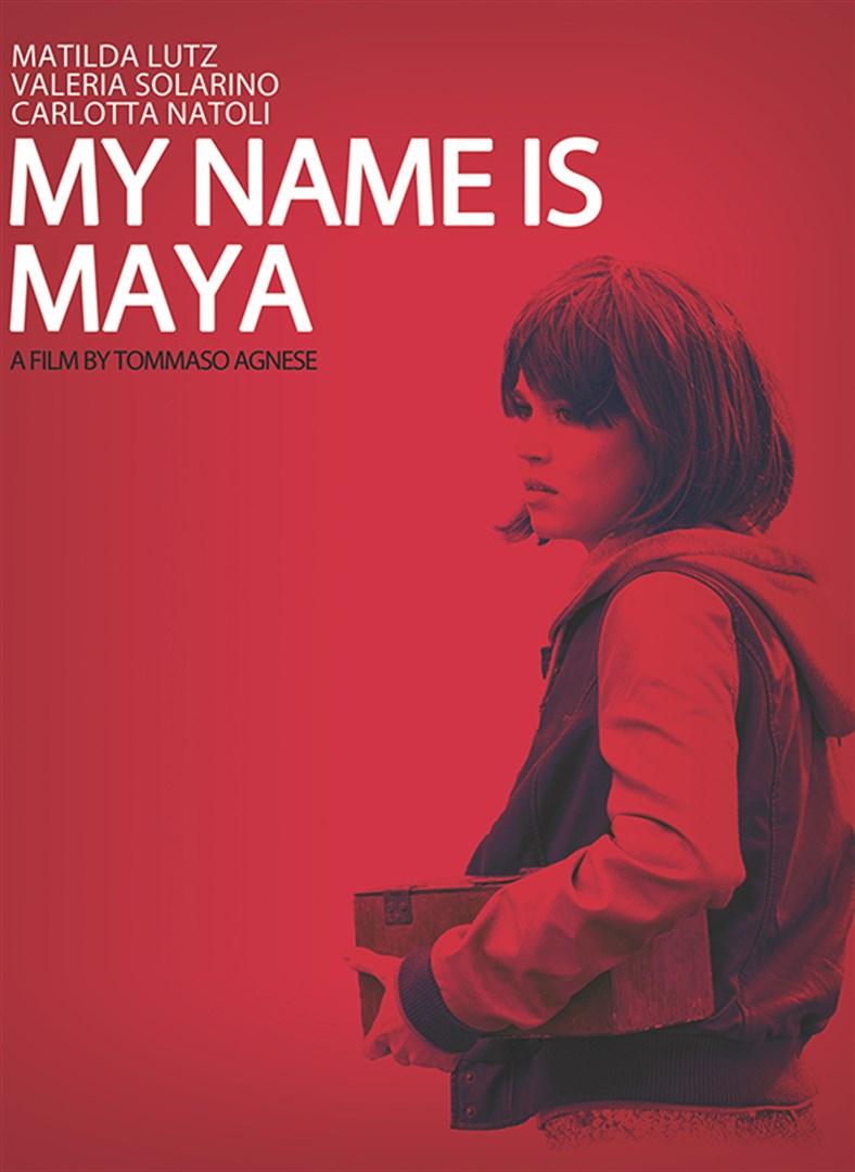 maya full movie download hd 1080p