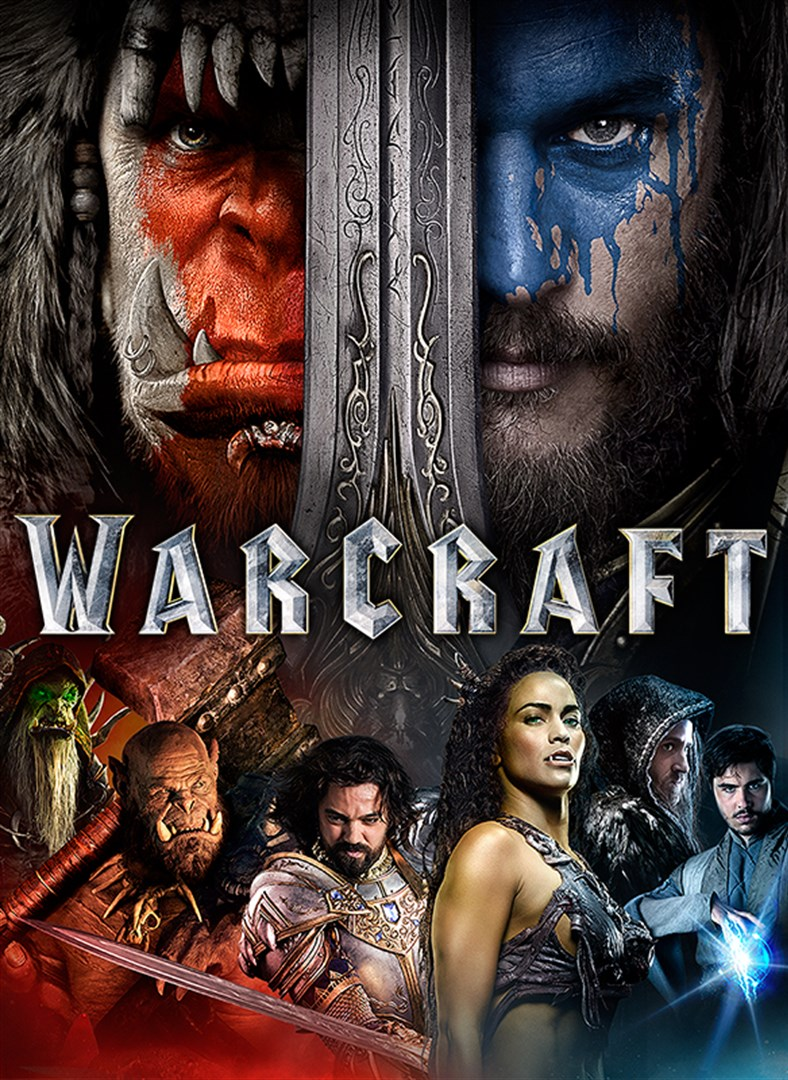 Buy Warcraft Microsoft Store