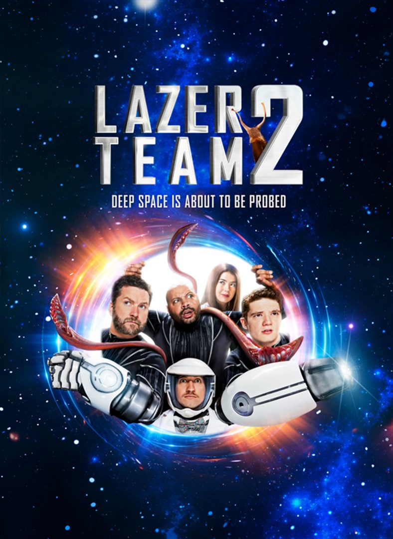 lazer team full movie free