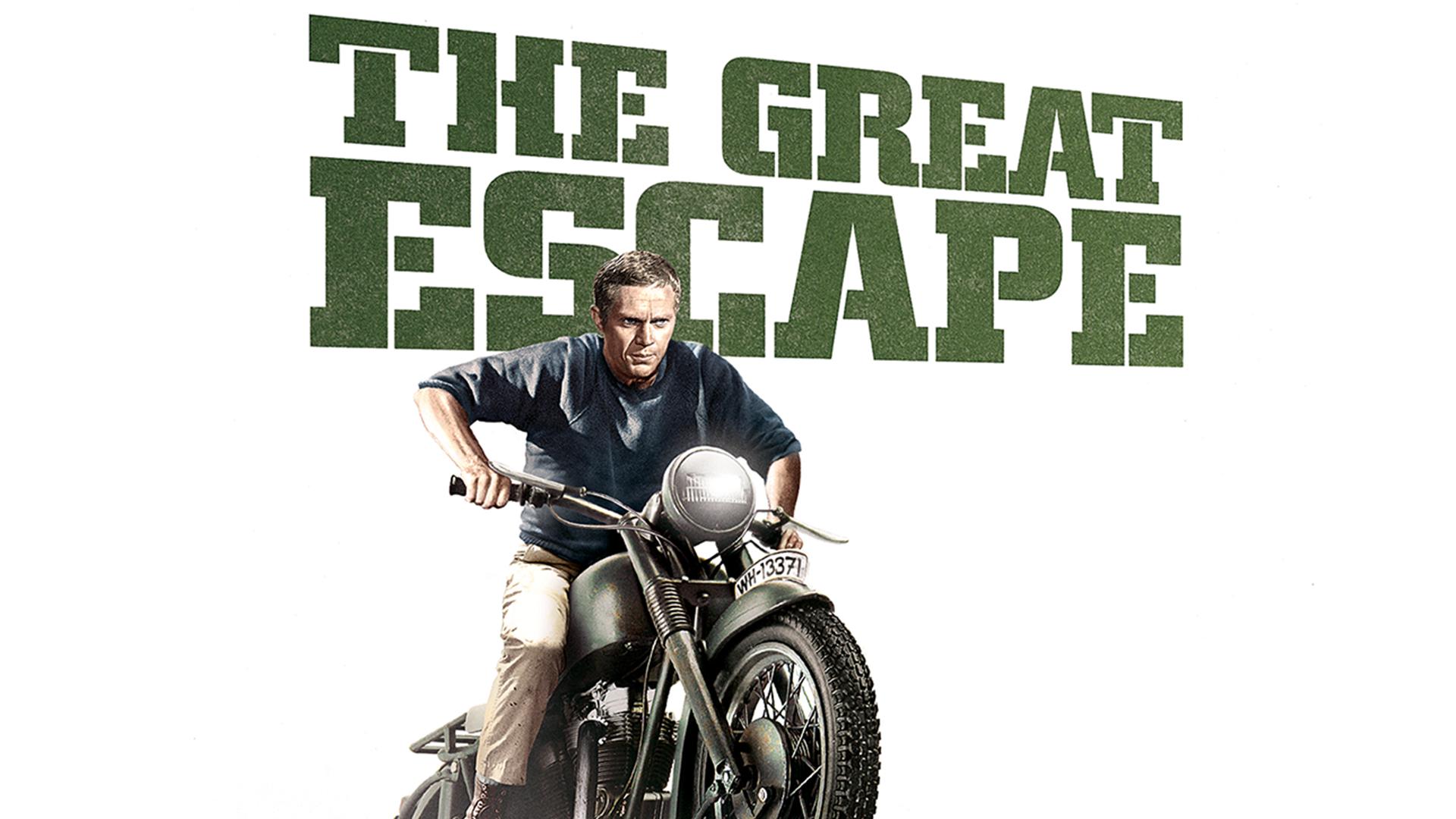 The Great Escape.Buy The Great Escape Microsoft Store