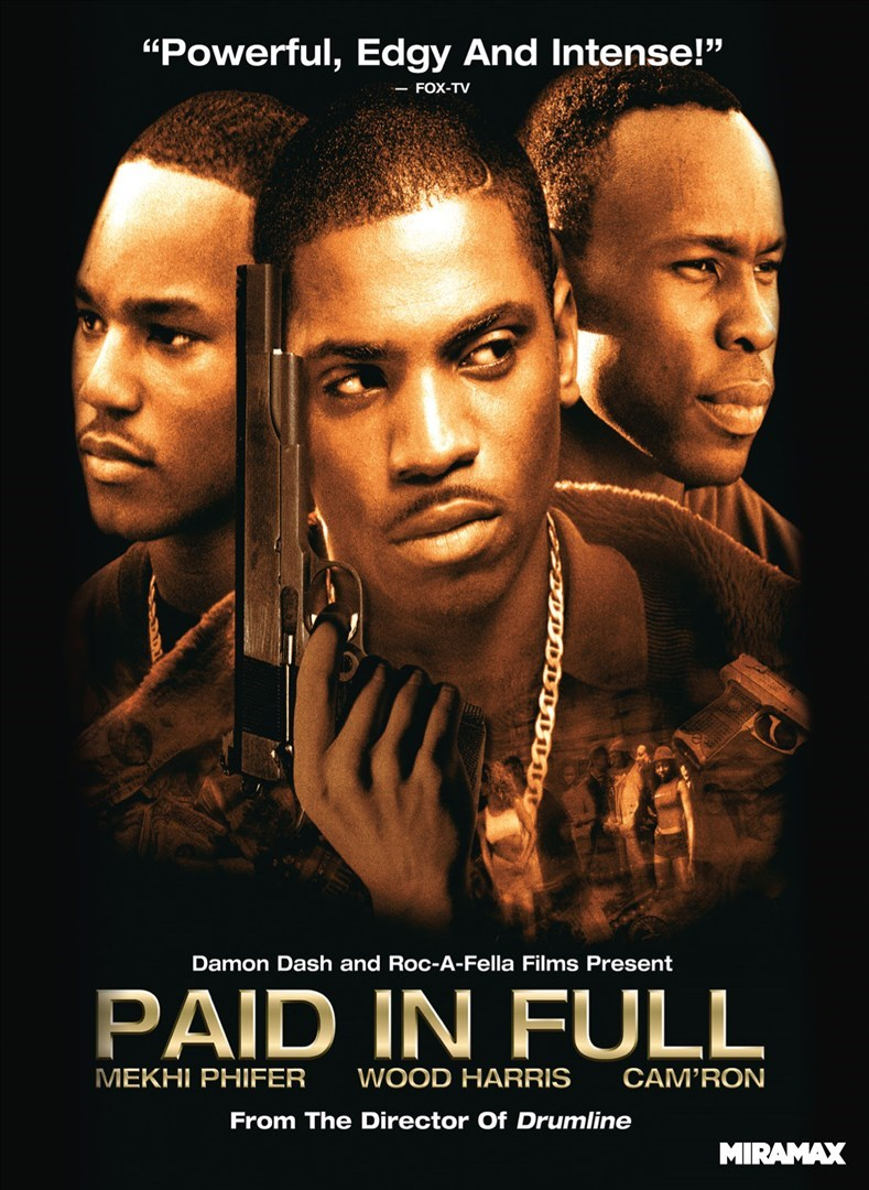 8 mile 2002 movie full hd 720p free download