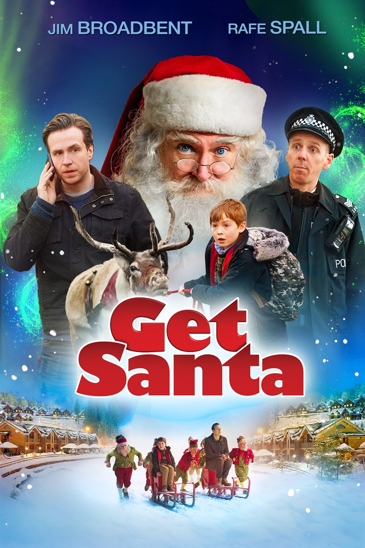 15 Best Christmas Movies to Watch With Family 24