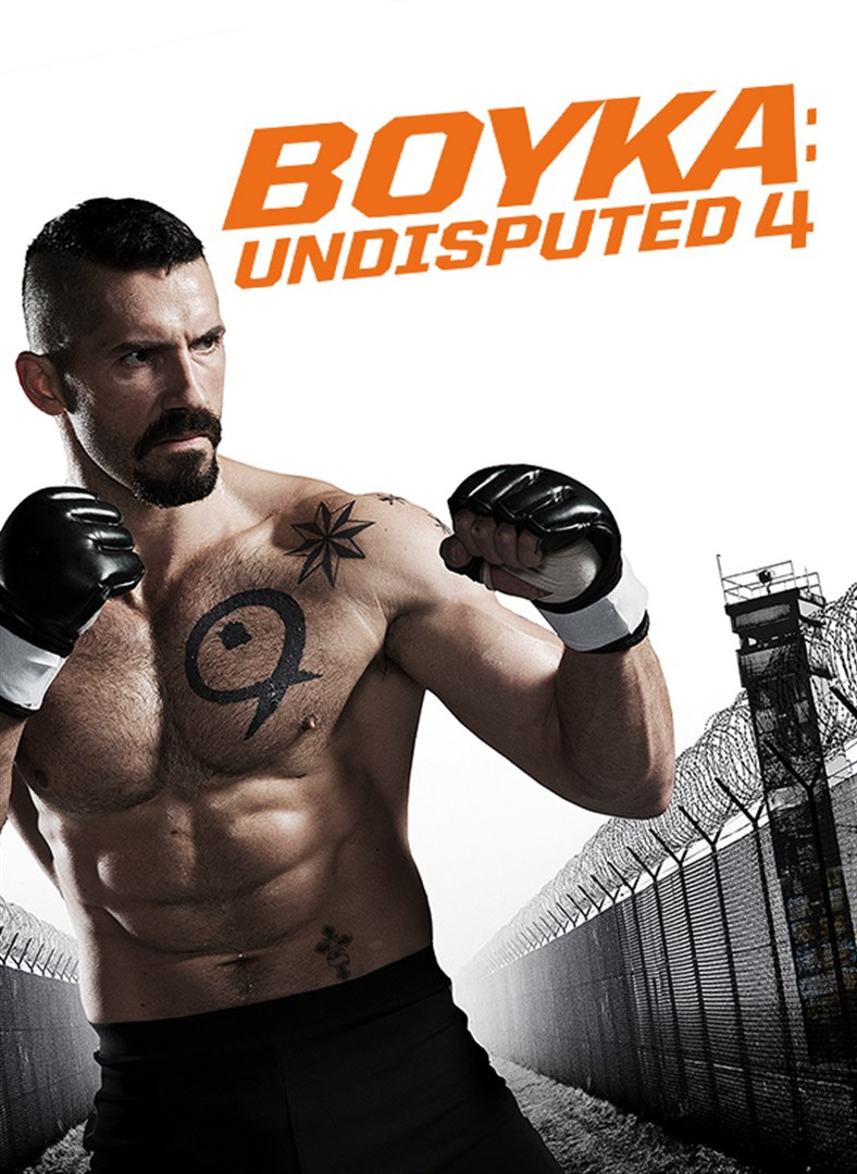 boyka undisputed 4 full movie free download in hindi