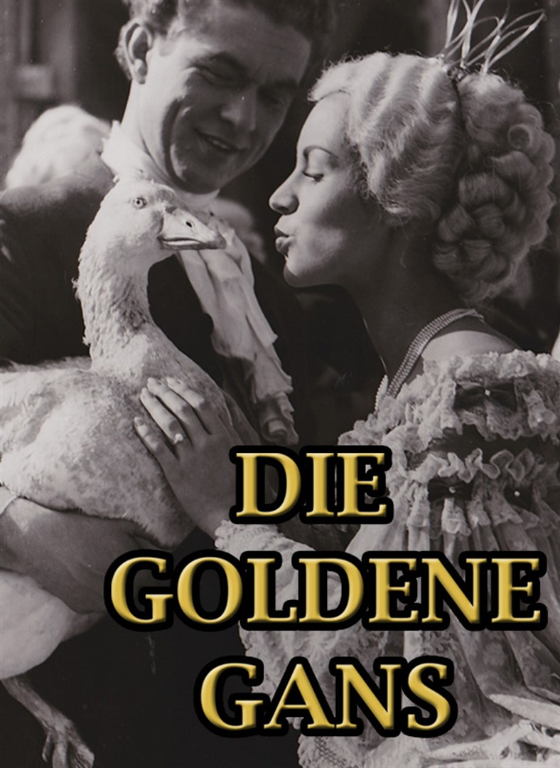 new style e76d3 4a18d Die goldene Gans kaufen – Microsoft Store de-CH