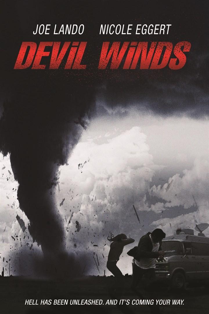 Buy Devil Winds - Microsoft Store