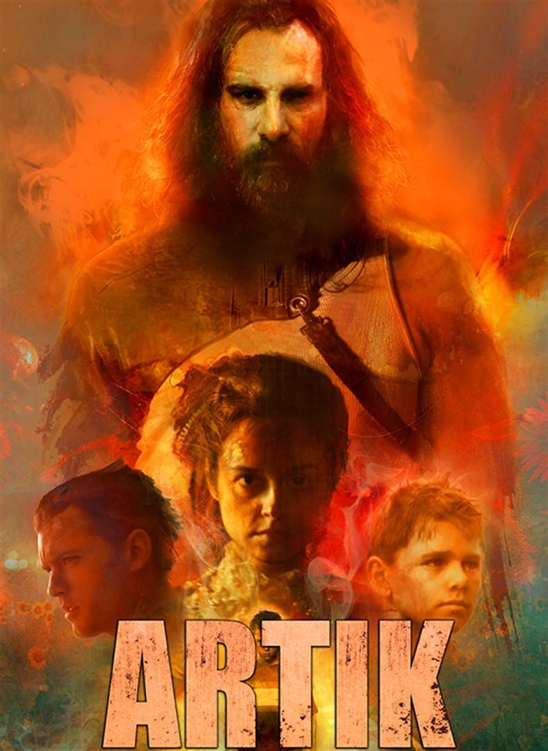 Image result for artik