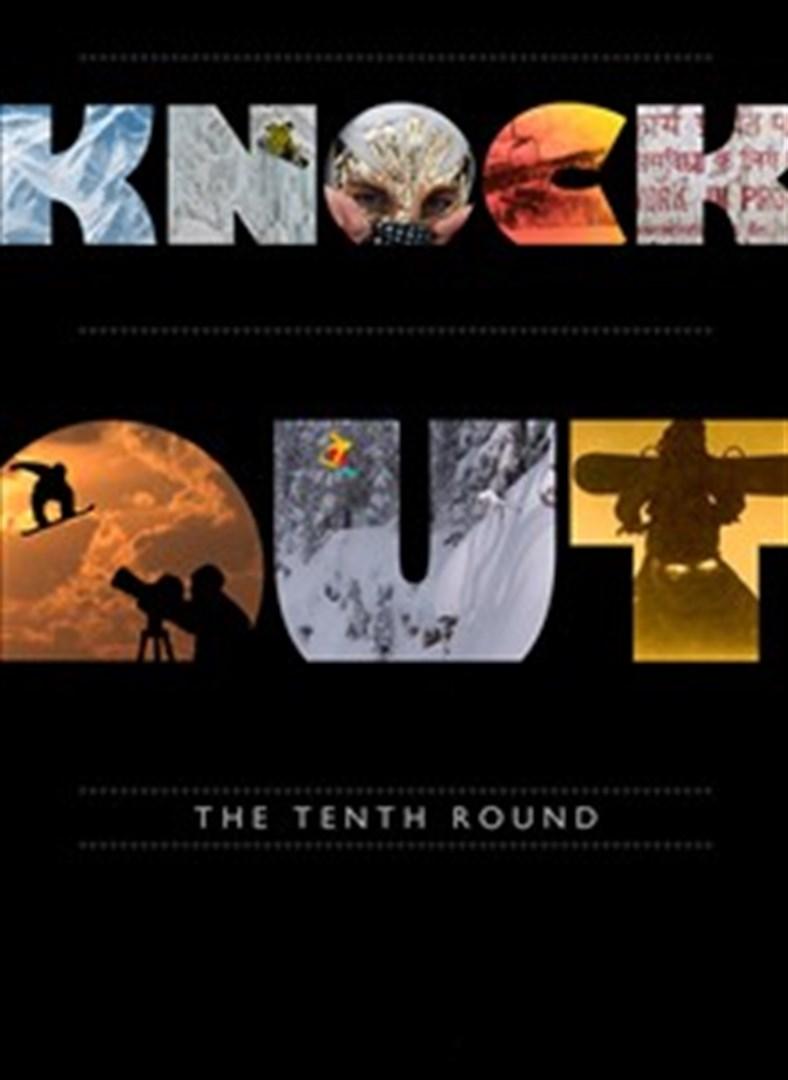 Buy Knockout: 10th Round - Microsoft Store en-AU