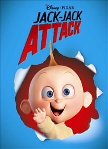 Buy Jack Jack Attack Microsoft Store
