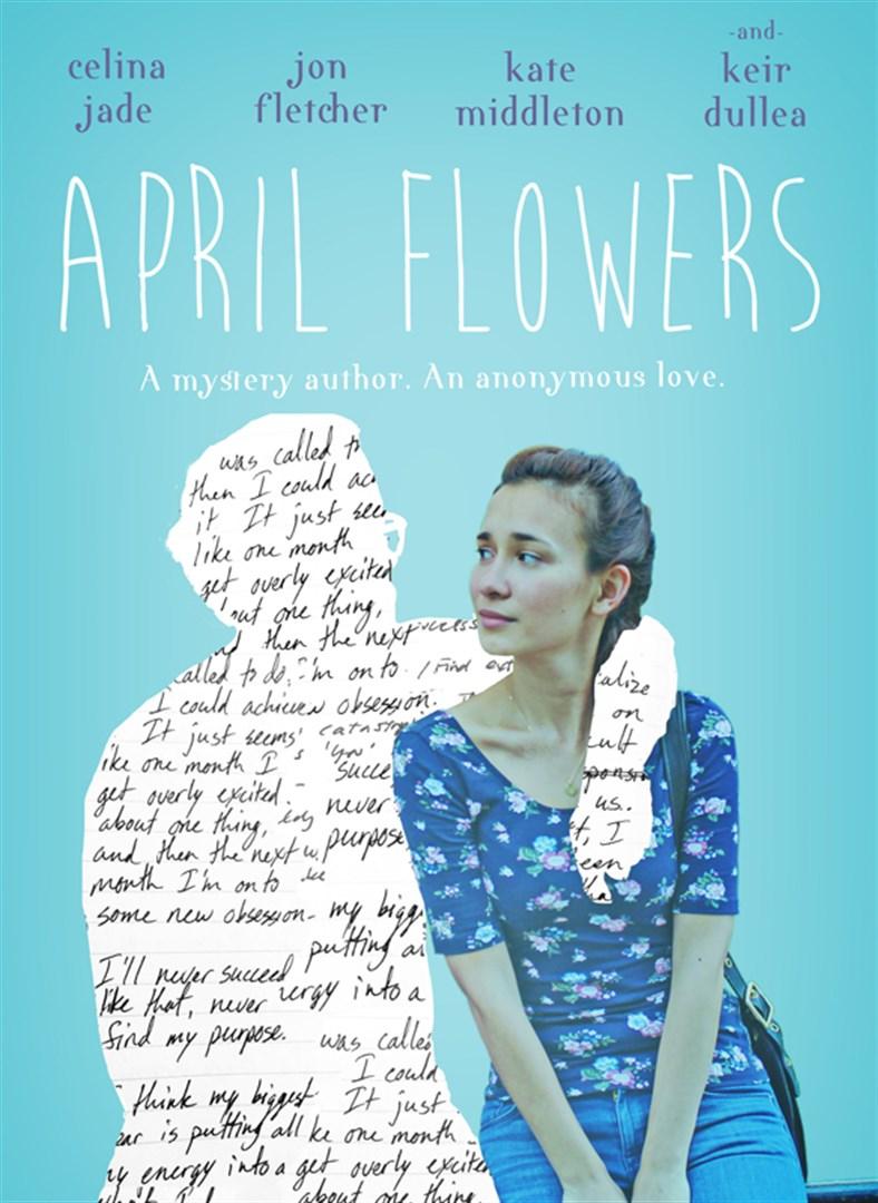 Buy April Flowers - Microsoft Store en-IE