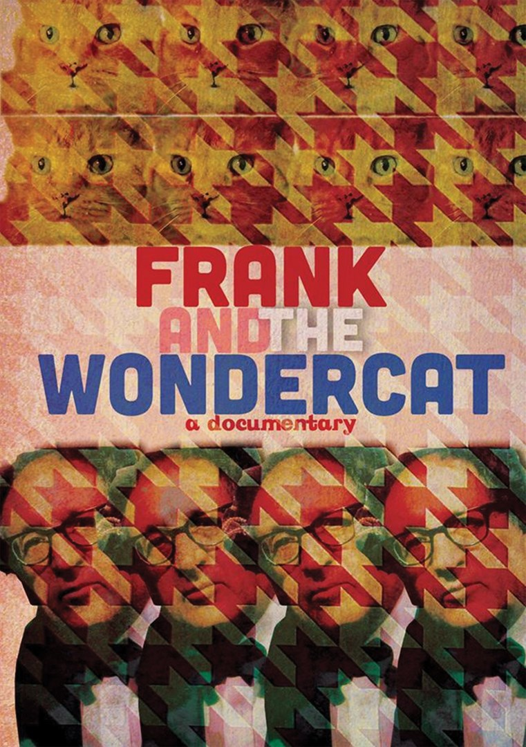Buy Frank And The Wondercat - Microsoft Store