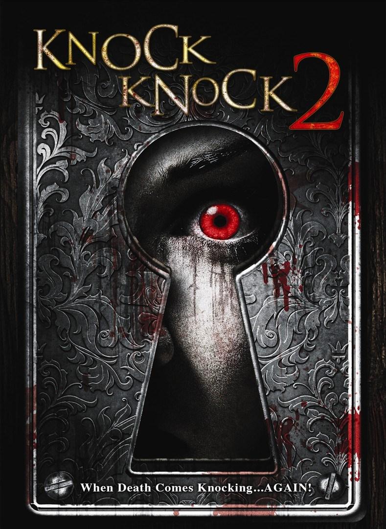 knock knock full movie hd 1080p