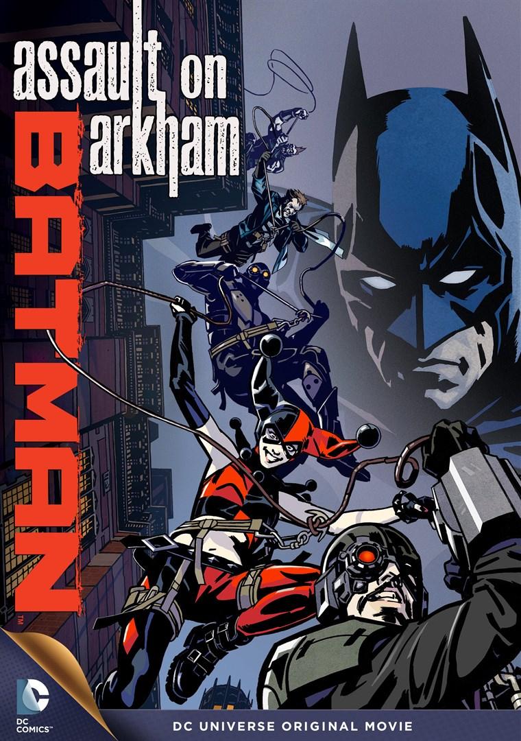 batman assault on arkham full movie online free
