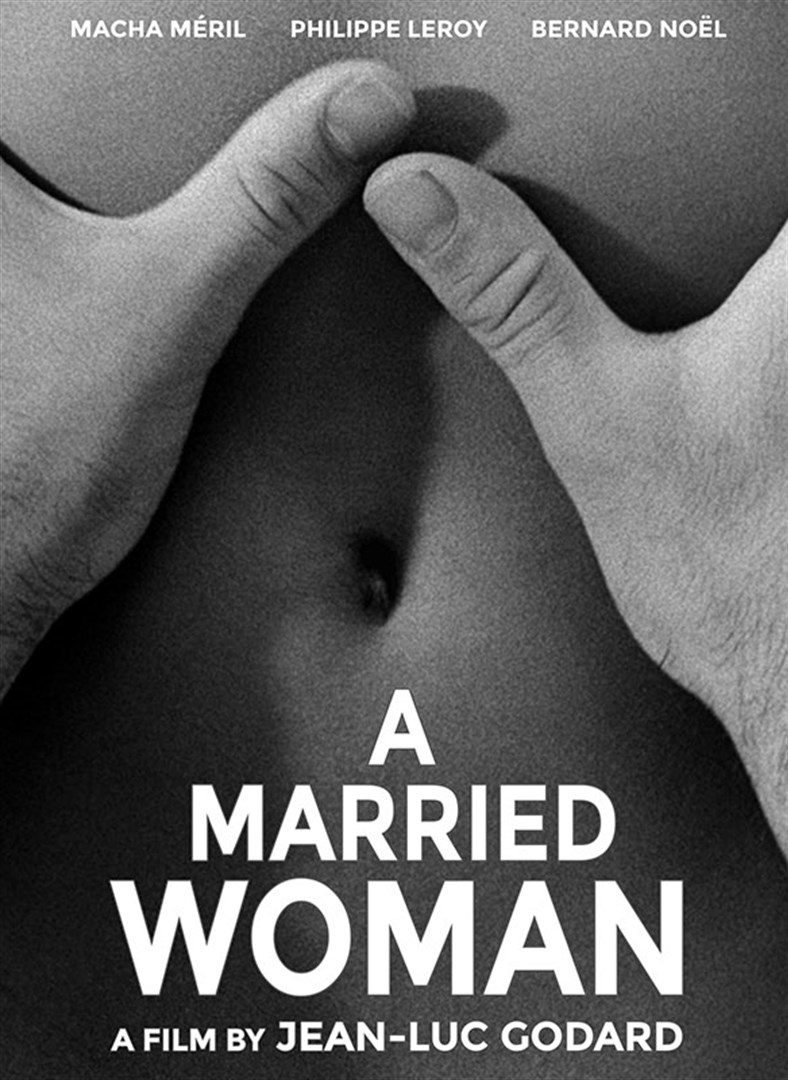 Why a married woman has an affair