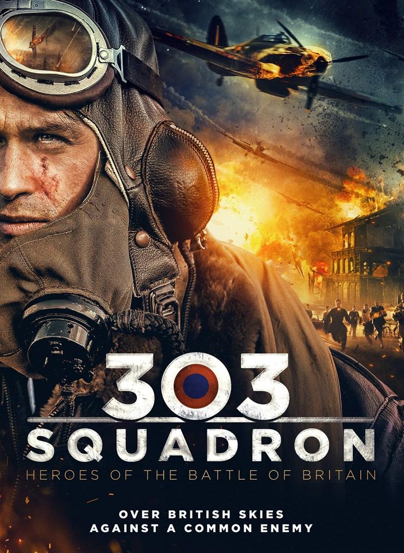 Buy 303 Squadron: Battle of Britain - Microsoft Store en-GB