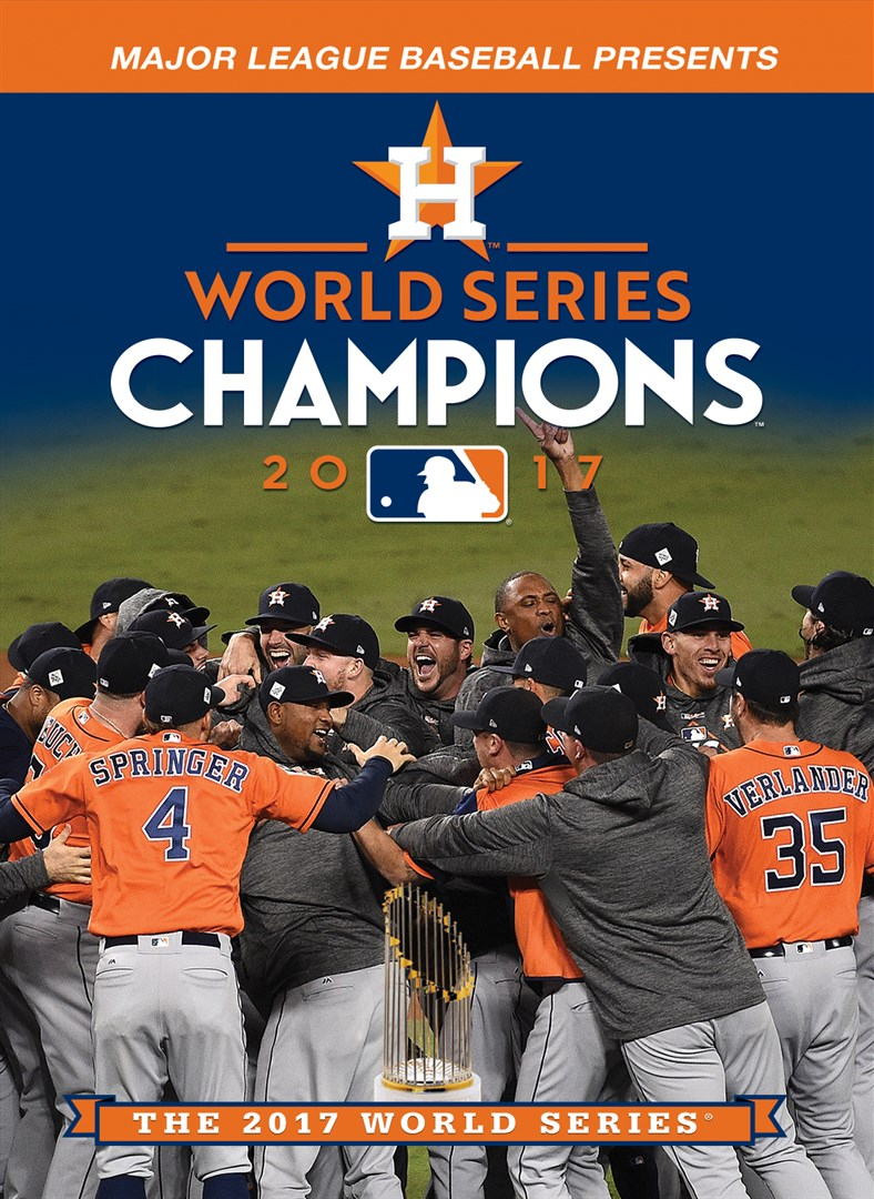 newest d8ca5 947c9 Buy 2017 World Series Champions: Houston Astros ...