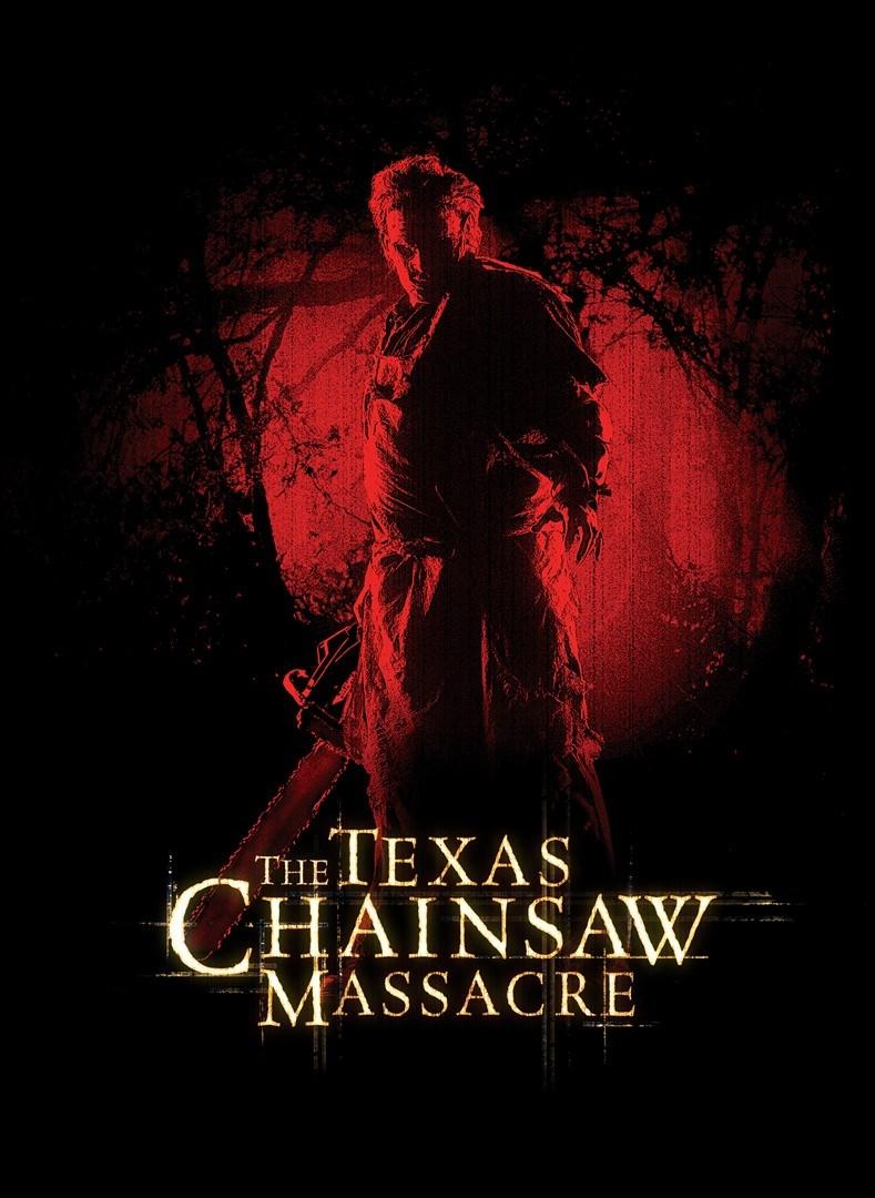texas chainsaw massacre 2003 download free