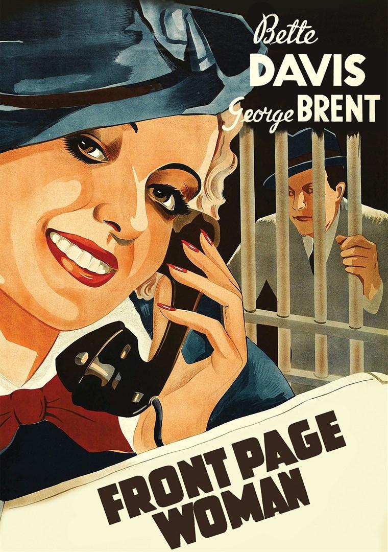 front page woman ile ilgili görsel sonucu