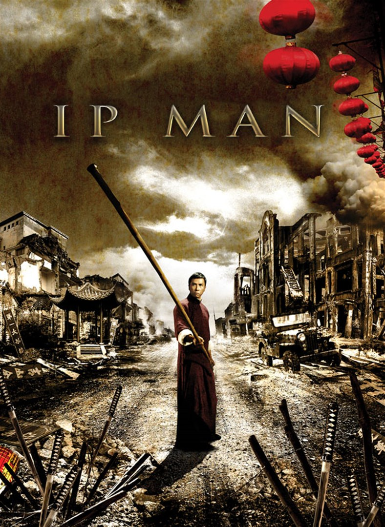 ip man 3 full movie in english free download kickass